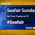 Live #Seafair coverage is on the air! Use #Seafair to get your tweets on TV. Watch here: http://t.co/1zMlVSdPAE http://t.co/aqHFy784nv