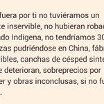 """""""Si no fuera por ti"""" por @CFValverde http://t.co/e5m89QifJI //#NoALaReelcciónIndefinida de Evo http://t.co/iYReAed5Zm"""
