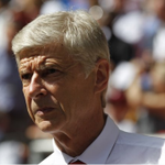 Arsene Wenger denies Jose Mourinhos claim Arsenal abandoned philosophy in Community Shield http://t.co/OAISTxkCCL http://t.co/wl0BWDLKoy