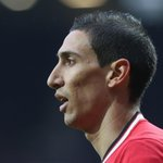 Man Utd are set to make a loss on Di Maria. Winger has medical at PSG: http://t.co/A2qCiGaCBM http://t.co/iqw44qxJLi