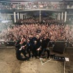 Porto Velho 01/08! Obrigado! http://t.co/RVQ12ph9UK