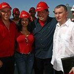Falcón Potencia Energética!!! #AgostoDeEnergia #PazYDiplomaciaXElEsequibo http://t.co/sJiIIG7bDY http://t.co/Qesuy8xft3