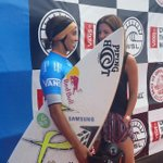 .@Sally_Fitz takes the win over @neonboho in #VansUSOpen Semifinal 2! http://t.co/gqNuxqDgEe http://t.co/Bp6SXbJDVc