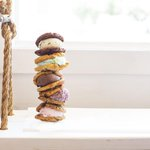 ???????????? Celebrating #NationalIceCreamSandwichDay at @moojomoments! Enter to #win $20 GC: https://t.co/2ElO02oD8c #Austin http://t.co/8nhalb3asK