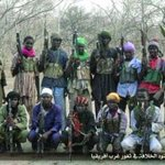 Boko Haram chief recruiter arrested in Chad - http://t.co/AUhzn8Tckq http://t.co/H6rkITLaYr