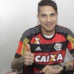 Tem gol hoje Paolo? http://t.co/VHlPyKemzS