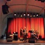 Non perdetevi la performance jazz di Schultze Ehwald Quintett al padiglione expo2015germany! http://t.co/lioJ0wlFxs