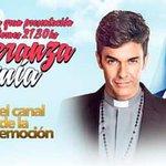 Lunes 10 de agosto Gran ESTRENO de Esperanza Mía en Uruguay por @Teledocecom Cc @laliespos @mariannmartinez http://t.co/IxBTzTdHCO