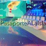 Os leemos en #PasaporteALaIsla3 tendremos reencuentros,discusiones,visitas y vuestra decisión. http://t.co/6ev3lWrdDf http://t.co/Gyt6UqpU2e