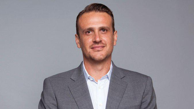 Jason Segel on Playing David Foster Wallace, Road Rage, Dreams About