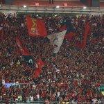 EXPLODE A TORCIDA NO MARACANÃÃÃÃÃ!!!!!! http://t.co/JD0XsnAlkq