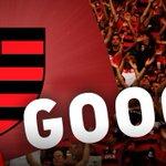 GOOOOOOOOOOOOOOOOOOOOOL DO @Flamengo! @10Emerson10 amplia! @Flamengo 2x0 @SantosFC #Brasileirão #FLAxSAN http://t.co/oI3ecZj5cW