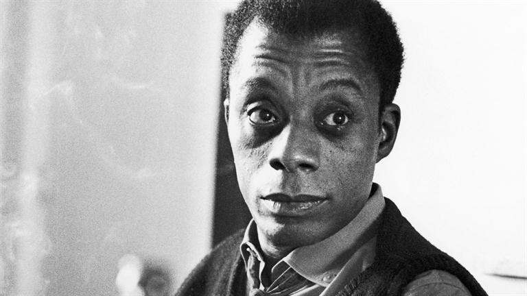 Why James Baldwin's FBI File Was 1,884 Pages http://t.co/sAwDhHcHC2 http://t.co/fv5wCTgSx4