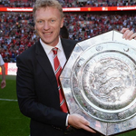 Winning the Community Shield doesn't mean you will have a good season… http://t.co/VzI4UccYBe