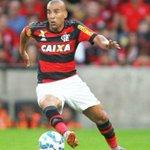 Emerson Sheik marca o seu 2º gol desde sua volta ao Flamengo. http://t.co/dqKYq1oWQ8