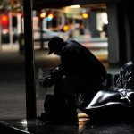 Spike in homelessness stretches #Canberras services http://t.co/8Lv7dHZsdM http://t.co/MrKbA5RAqj