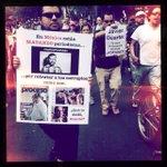 """@Javier_Duarte asesinó"" #Justiciaparalxs5 #JusticiaParaRubén http://t.co/dVW8UMlg7r"
