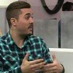 Diogo Silvestre de #Peñarol, el mejor extranjero del año, en entrevista en El Observador TV: http://t.co/sOpGD2j5nw http://t.co/EPsAToZAiC