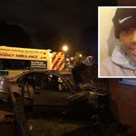 Owner of Nechells home hit in fatal crash: Damage is nothing compared to the life that's gone http://t.co/A6osG5x1HU http://t.co/8bnMwdosyB