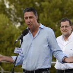 El asesor que creó a García Albiol ... y a Monago http://t.co/JvZTM5fvEJ http://t.co/pcxPzTfw3y