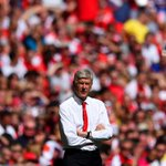 Arsene Wenger hailed his Arsenal side after their #CommunityShield victory -> http://t.co/AXCmNM8zGL #SSFootball http://t.co/iC5BKSI9N8
