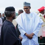 This is PDP's latest grudge with Buhari - http://t.co/jfNA9EjhsJ http://t.co/I13s4Wd7PL
