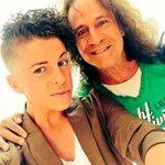 ¡@ChristopherMDJ nos ha pasado un selfie! Quiere que lo compartamos con vosotros ¡Qué guapo está! #PasaporteALaIsla3 http://t.co/6Sn9xzcN64