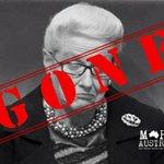 #Rorts #bishopb gone: New #Speaker #ruddock?  #15805 http://t.co/OJivABk0DZ #TheDrum #choppergate http://t.co/1d0spIbQsQ #auspol oㄥO