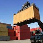 Bolivia: Exportaciones caen en 30% en el primer semestre del 2015 http://t.co/FT1MMgreZC #Bolivia http://t.co/2riEl4T4Om