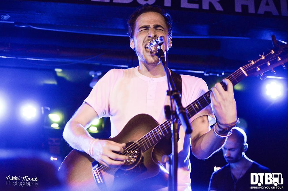 Go check out our photos of @HeffronDrive & @dbeltwrites from their recent @WebsterHall show at http://t.co/kyHbeA3JiE http://t.co/vcC2mj1hWB