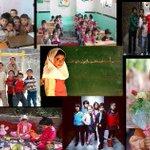 #Iran #Iranlandscape We are the children of #Iran #MustSeeIran http://t.co/lrxVe3U3iy