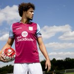 Aston Villa have got a bargain in Rudy Gestede, says Tim Sherwood http://t.co/2zTTrCuuiQ #avfc http://t.co/mzBKreDiLi