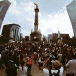 Miles de periodistas y ciudadanos demandamos #JusticiaParaRuben http://t.co/tNjLcYZOBC