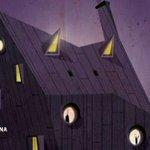 ¿Cómo serían las casas de Wes Anderson, Kubrick o Hitchcock de ser arquitectos? http://t.co/TtMpHjawK2 @tentaciones http://t.co/CUh6ulvlLG