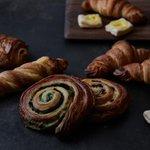 パリ最優秀ブーランジェが手掛ける、世界初のヴィエノワズリー専門店が自由が丘にオープン。運営はベイクルーズ http://t.co/u8thNYc3hL http://t.co/u8WEXUNliM