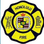 Firefighters trying to contain forest reserve fire despite steep terrain, wind http://t.co/8p231MCJqi #808news http://t.co/UJkEH6KqWo