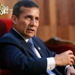 """#OllantaHumala: """"Sector privado debe invertir en el país en las buenas y en las malas"""" http://t.co/8tamCtXYAv http://t.co/oj1hxLbeeq"""