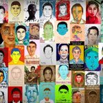 34LuisAA #Ayotzinapa #Tlalteloco #Ostula #JusticiaParaRubenNadiaYeseniaY2mas #LiberenAMireles http://t.co/5hkGaD10Wf #FueMentiraHistorica