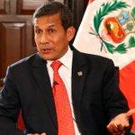 @Ollanta_HumalaT En cuatro años hemos superado inversión de todo el quinquenio anterior http://t.co/RW2nbFty3O http://t.co/WLUAA5kk9S