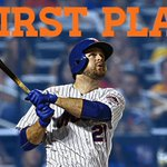 Mets beat Nats, 5-2, to sweep and move into tie atop NL East. • Syndergaard: 8 IP, 2 ER, 9 K • Duda: 2-4, HR, 2 RBI http://t.co/M0hEYsiWZG
