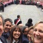 Lo que pasa a las espaldas del presidente Ollanta Humala. http://t.co/0XUKrr1Qb1