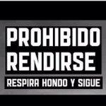 Aquí sumándome al #PaseDeLista1al43 al que se añade el nombre de Rubén Espinosa. Y aun así seguiremos. http://t.co/7GZnqkWdEu