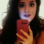 X #YeseniaQuirozAlfaro #NadiaVera x ls mujeres no identificadas.X #RubénEspinosa! PaseDeLista1al43 #JusticiaParaLxs5! http://t.co/opJFQfceT4