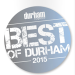 Congrats to @dpac for being voted @durhammags Best Place for Indoor Events! #OnlyAtDPAC #DPAC #Durham http://t.co/saIZqS758Y