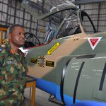 [SECURITY] Air Force Deploys Alpha-Jet to repel Boko Haram attack - http://t.co/Wv26Mlozgp http://t.co/xfsgAzqTV2