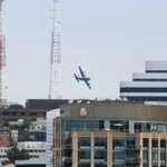Heres 4 more. #BlueAngels #Seafair from #liveOnKOMO Plaza. http://t.co/WzUO1ilERS