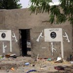 Nigerias army says rescued 178 captives of Boko Haram - Business Insider http://t.co/LcvVkGAdVY http://t.co/dOqVlq9wb0