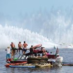 Scenes from Seafair Sunday: Photos by @SyBean1, @bettinahansen and @Gilbertphoto http://t.co/LikFoXFZQI http://t.co/RJnyixIGZ7