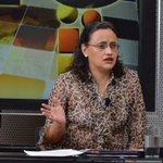 #Bolivia Ministra de Transparencia saluda decisión de Comcipo de liberar Potosí http://t.co/RLOFE3TZaQ http://t.co/r4CYl9owpi