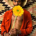 .@Raury names his Top 5 dogs at #Lolla 2015 -- watch the video: http://t.co/0cFwemlSiV http://t.co/iOxdHRlCM8